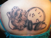 tattoo_08