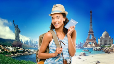 http://www.lifehacker.com.au/2013/02/ask-lh-how-can-i-stay-safe-while-travelling-alone/