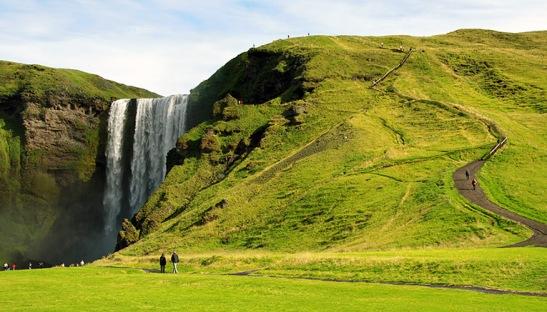 Iceland - 1 week
