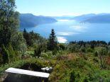 sognefjordhike1