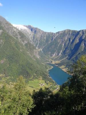 sognefjordhike3